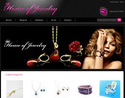 homeofjewelry