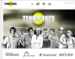 tenis-face